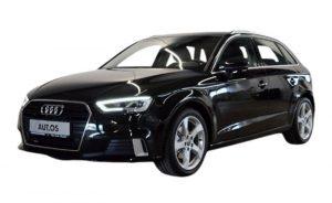 Audi-A3-Sportsback