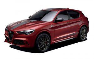 Stelvio-Q4-Alfa-Romeo
